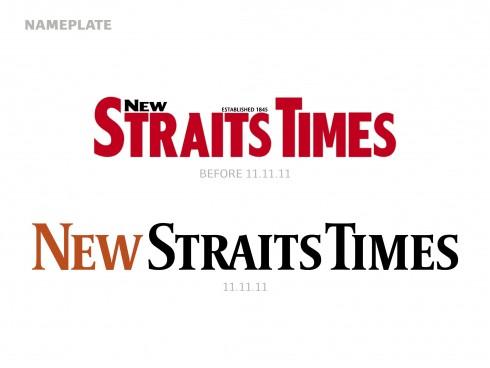 New Straits Times, Kuala Lumpur, Malaysia - Wave2