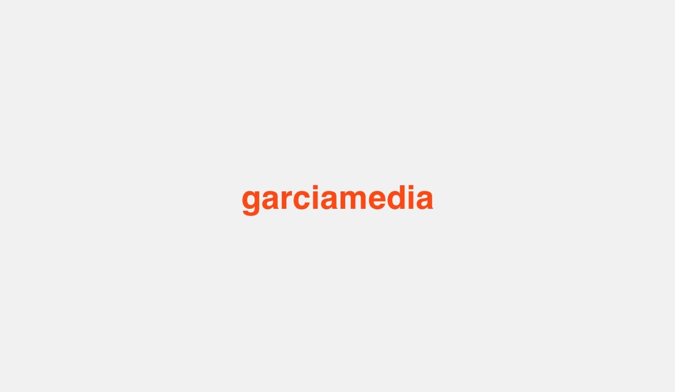Senator John McCain (1936-2018)   García Media