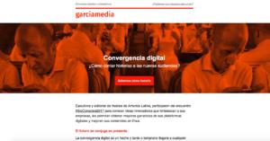 Latest EyeTrack study: how we read news on smartphones | García Media